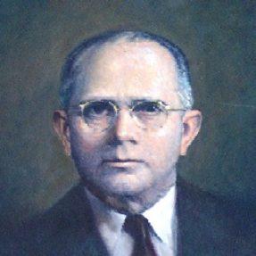 Alejandro Guadalupe Rosa