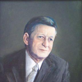 Álvaro  Ruiz del Hoyo Benítez