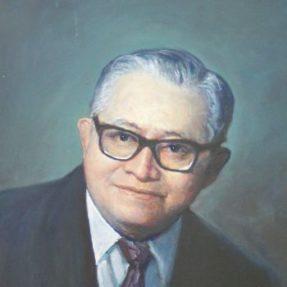 Antonio Núñez Manzanero