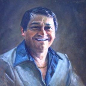 Armando Manzanero Canché