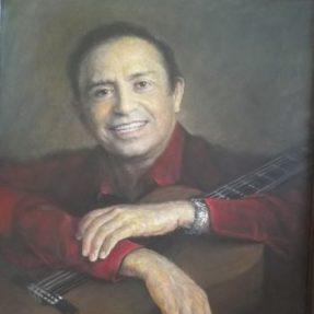 Carlos Medina Hadad