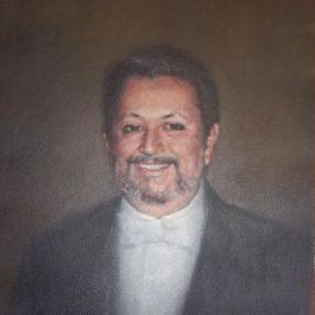 Eduardo José Rosado Guillermo