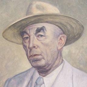 "Ermilo Alfonso Padrón López ""Chispas"""