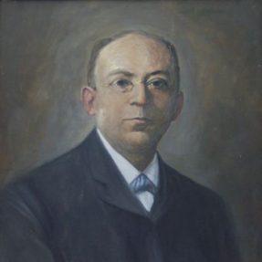José Fermín Nazario Pastrana Pacheco