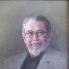 Fernando Espejo Méndez