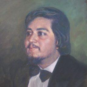 Guadalupe Trigo (José Alfonso Ontiveros Carrillo)