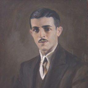 Augusto Alejandro Cárdenas Pinelo