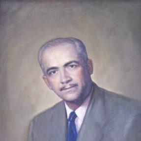 Honorato Ignacio Magaloni Duarte