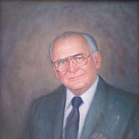 José Ignacio Torres Sánchez