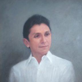 Jesús Armando