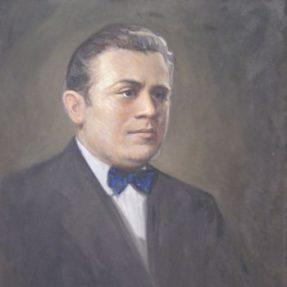 José del Carmen Domínguez Zaldívar