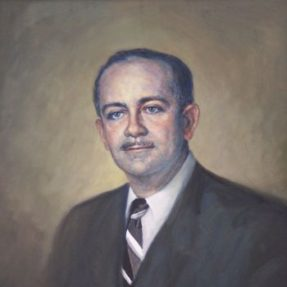 José Díaz Bolio