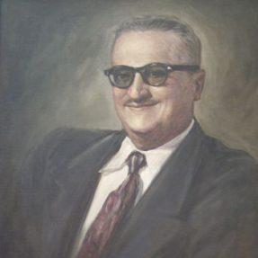 José Esquivel Pren