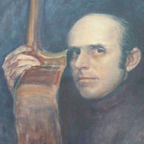 Juan de la Cruz Acereto y Manzanilla