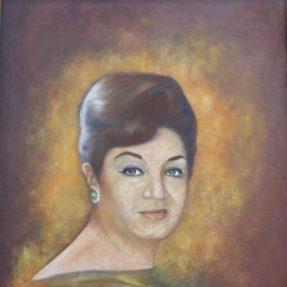 Judith Pérez Romero