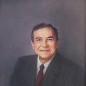 Julio Salazar (Julio César Alfonso Salazar Erosa)