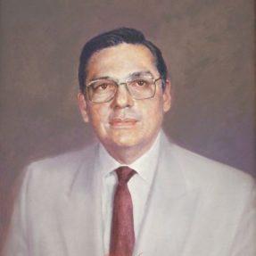 Luis Pérez Sabido
