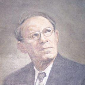 Luis Rosado Vega