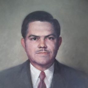 Carlos Tello Solís