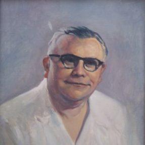 Manuel Alonso Díaz Massa