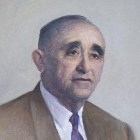 Manuel Montes de Oca y Espejo