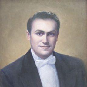 Nicolás Urcelay Alonzo