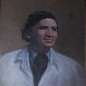 Rómulo Rozo Peña