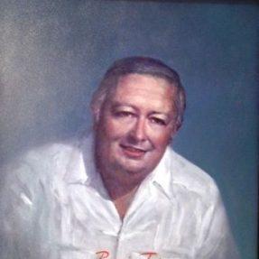 Ramón Triay Pedrero
