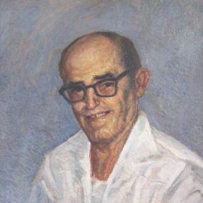 Ricardo Augusto Duarte Esquivel