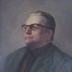 Ruben Darío Herrera Martínez