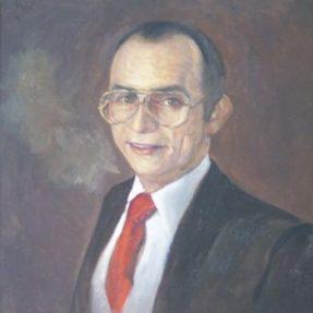 Sergio Iván Esquivel Cortés