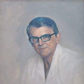 Víctor Esquivel Ancona