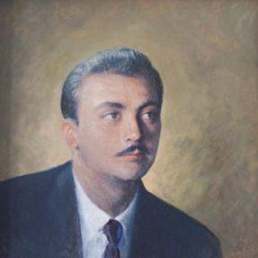 """Manuel """"Wello"""" Rivas Ávila"""